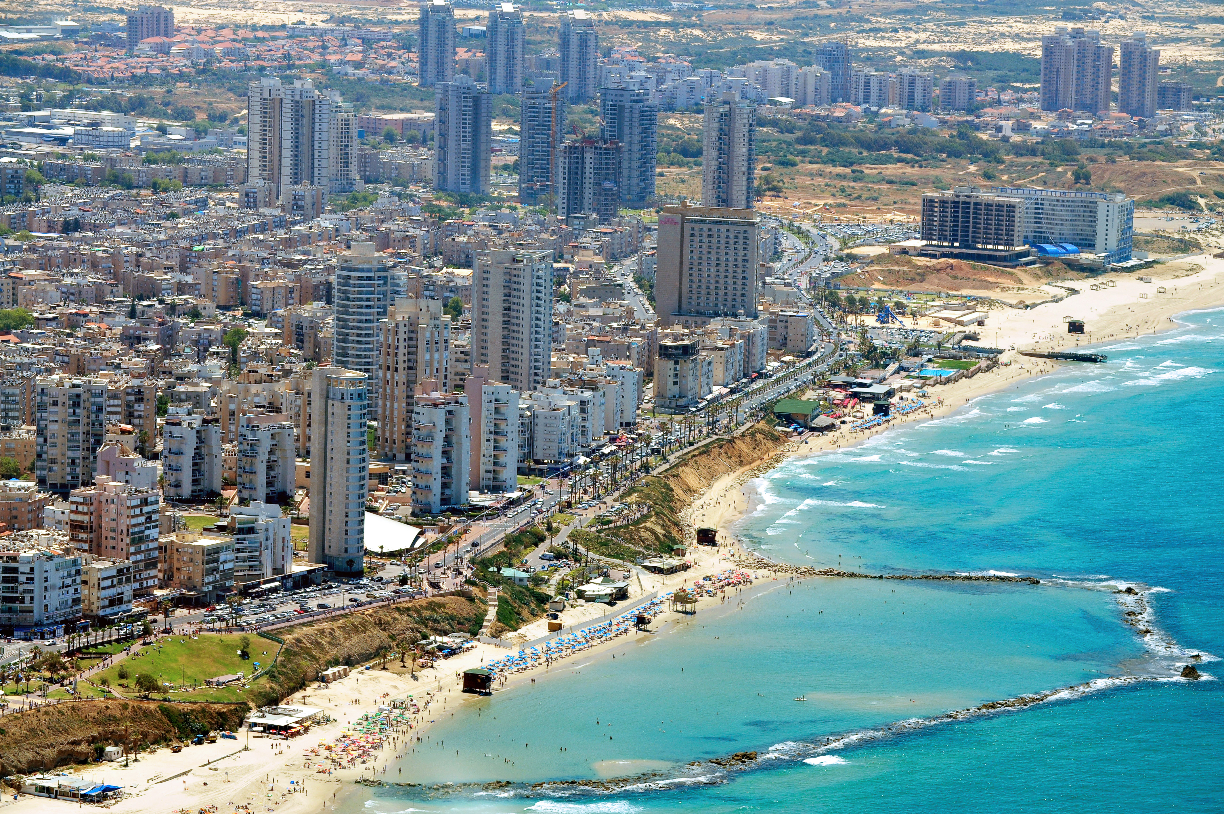bat yam milf personals Located on the mediterranean sea only 15 minutes south of tel aviv, bat yam is  israel's 12th largest city, home to 160,000 residents (30% of whom are new.