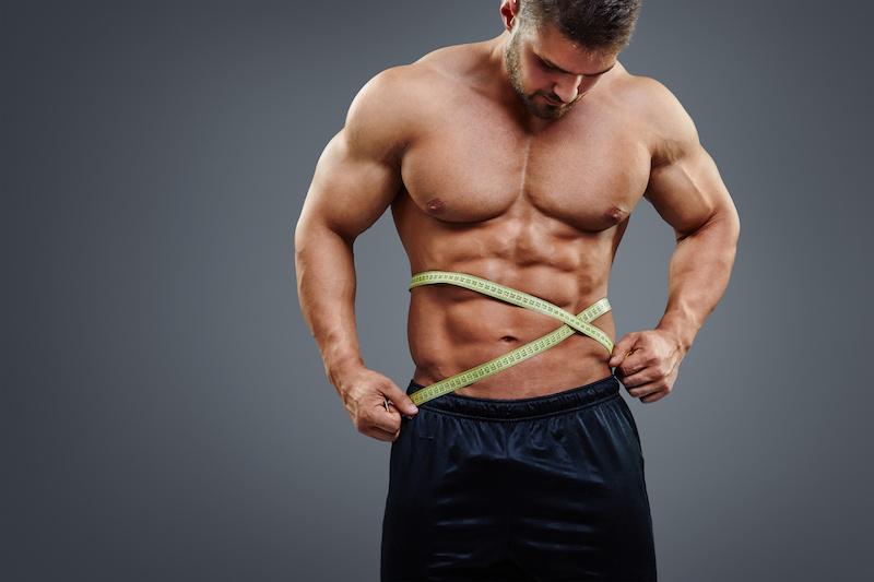 10 מיתוסים שרירי בטן